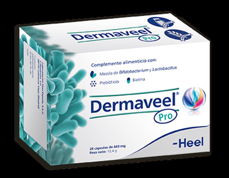Dermaveel Pro